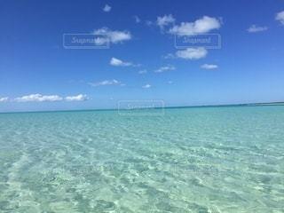 海の写真・画像素材[2667419]