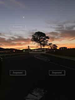 風景の写真・画像素材[2671382]