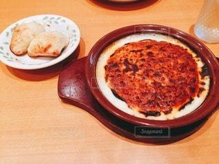 食べ物の写真・画像素材[122303]