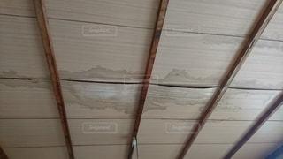 雨漏り天井の写真・画像素材[3407209]