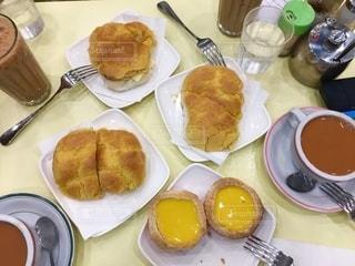 食べ物の写真・画像素材[2671272]