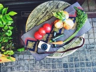 食べ物の写真・画像素材[2672519]