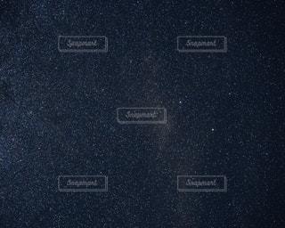 星空の写真・画像素材[2783206]