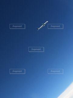 空の写真・画像素材[2679188]