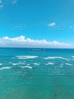 海の隣の水域の写真・画像素材[2690779]