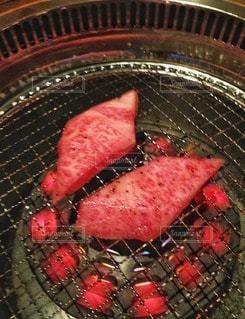 食べ物の写真・画像素材[107443]