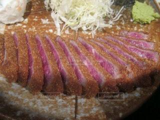食べ物の写真・画像素材[132558]