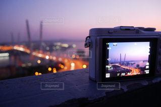 ウラジオストク女子旅の写真・画像素材[3272005]