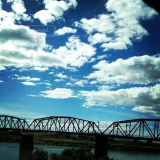 風景の写真・画像素材[104414]