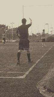 スポーツの写真・画像素材[108979]
