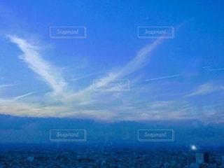 希望の翼の写真・画像素材[2705380]