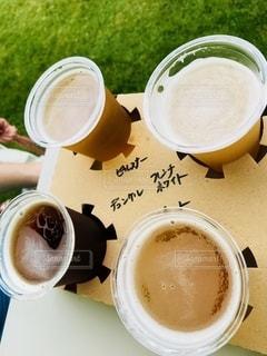 ビールフェスの写真・画像素材[2712413]