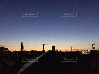 風景の写真・画像素材[104763]