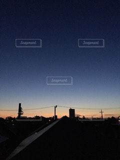 風景の写真・画像素材[104765]