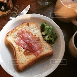 食べ物の写真・画像素材[104837]