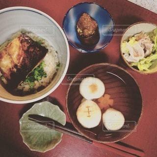 食べ物 - No.114398