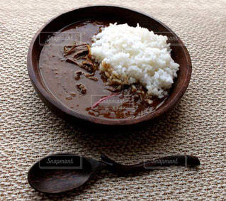 食べ物の写真・画像素材[127591]