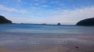 海岸の写真・画像素材[2704316]