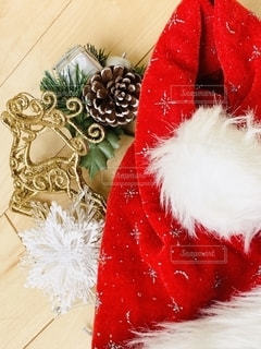 クリスマスの写真・画像素材[2741149]