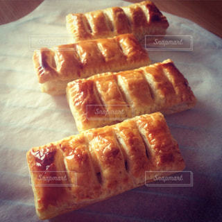 食べ物の写真・画像素材[142294]