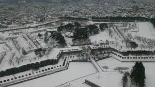 函館の写真・画像素材[105326]