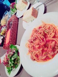 食べ物の写真・画像素材[113813]