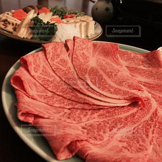 食べ物の写真・画像素材[120162]