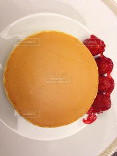 食べ物の写真・画像素材[128285]