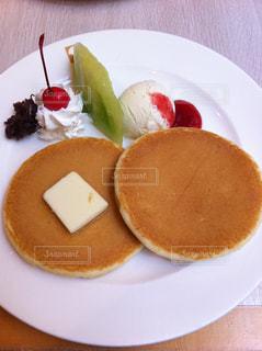 食べ物の写真・画像素材[128387]