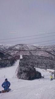 風景 - No.108276