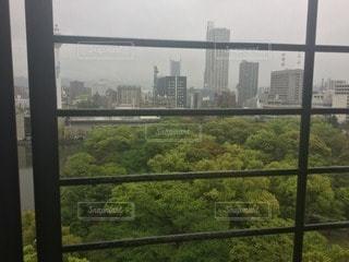 窓の写真・画像素材[105807]