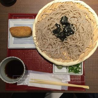 No.139807 食べ物