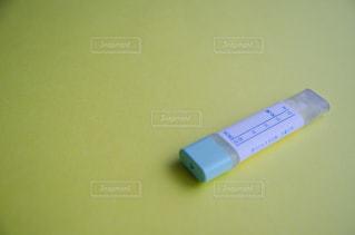 健康診断の写真・画像素材[2829270]
