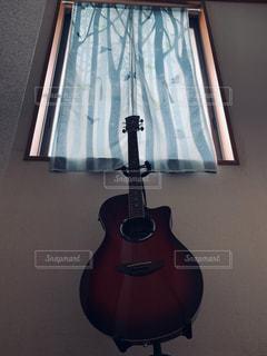 音楽の自由を目指すの写真・画像素材[2733313]