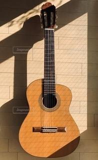 アルトギターの写真・画像素材[2774880]