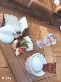 食べ物の写真・画像素材[2749678]
