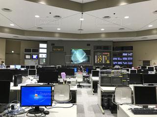 核融合化学研究所の写真・画像素材[2756480]