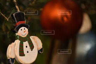 クリスマスの写真・画像素材[2787530]
