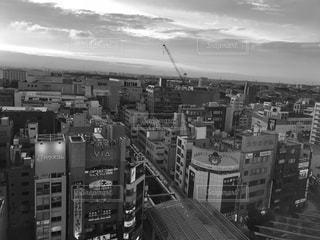相模大野駅前の写真・画像素材[2755100]