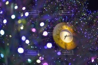 夜景の写真・画像素材[106925]