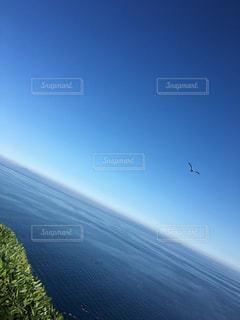 海の写真・画像素材[2753677]