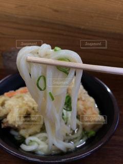 食べ物の写真・画像素材[123561]
