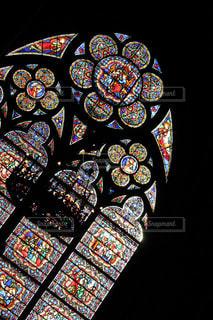 教会の写真・画像素材[2759816]