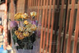 花束の写真・画像素材[2759822]