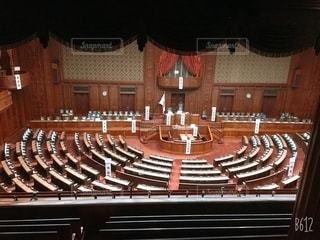 国会議事堂の写真・画像素材[2794911]