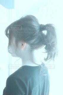 女性 - No.106846