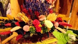 花をクローズアップするの写真・画像素材[2775734]