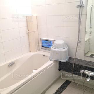 バスルーム - No.339108