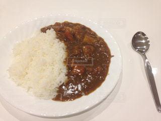 食べ物の写真・画像素材[339200]