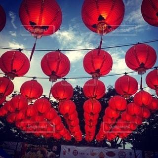 台湾フェスの写真・画像素材[2781489]